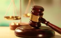 La justice condamne la MRA à Re 1 d'amende