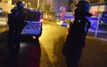 [Vidéo] Émeutes à La Réunion : Le point sur la journée de ce mercredi 21 novembre