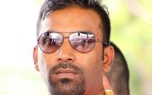 Agression du député Reza Uteem : l'époux de Jadoo-Jaunbocus voit son procès renvoyé au 14 janvier