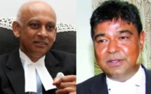 Hurhangee et Gulbul lavent leur linge sale devant les tribunaux