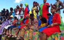 [Diaporama] 13ème édition du Festival International Kreol