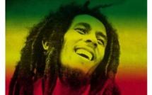 L'Unesco inscrit le reggae de Jamaïque sur la liste du patrimoine culturel de l'Humanité