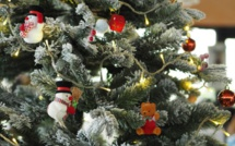 Un Noël avec un sapin naturel ou artificiel ?