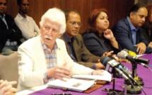 Le MMM ne votera pas la réforme électorale