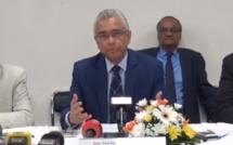 Pour 2019 : la compensation salariale sera de Rs 400