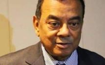 Ivan Collendavelloo : « Il faut des sujets divergents pour être en guerre »