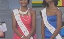 Miss World 2018 : L'aventure se termine pour Anne Murielle Ravina