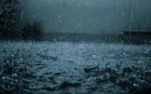 Communiqué spécial de la météo pour ce dimanche 9 décembre
