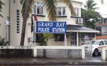 Grand-Baie : Un touriste Arabe arrêté pour attouchements sexuels