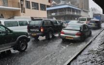 Grosses averses, montées des eaux : Panique dans plusieurs régions du pays