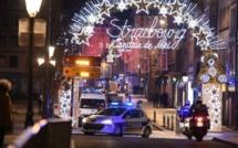[Vidéo] Coups de feu à Strasbourg : 3 morts et 11 blessés, le tireur en fuite