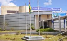 Un studio au coût de Rs 20 millions pour l'Open University