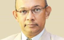 """Le rapport du comité interministériel """"catastrophes naturelles""""...en cours"""