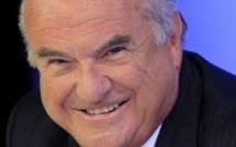 L'ex-député des Français à l'étranger, Alain Marsaud condamné pour l'emploi fictif de sa fille