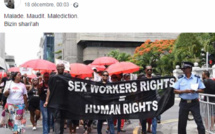 Javed Meetoo continue de provoquer l'Etat mauricien