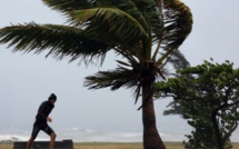 En attendant CILIDA : Les précautions à prendre