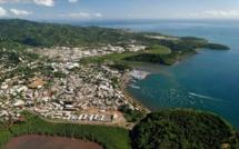 La Terre a tremblé à Mayotte : un séisme de magnitude 5 enregistré ce samedi soir