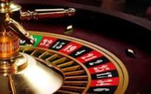 Task Force sur la situation financière des Casinos de Maurice