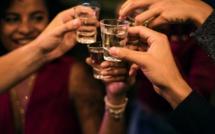 Nouvel an: petit rappel des dangers de l'alcool au volant