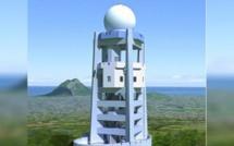 Le nouveau radar enfin opérationnel cette année !