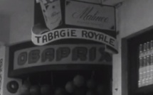 [Vidéo] 1963 - Sega Tipik (O pauvre Virginie)