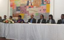 Études tertiaires gratuites : Une mesure au coût de Rs 600 millions