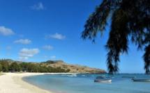 Rodrigues : Une touriste française décède lors d'une plongée sous-marine