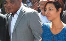 Accident mortel à Bois Marchand : Un premier revers pour le député Thierry Henry