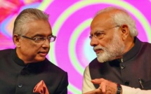 L'Inde offre une nouvelle ligne de crédit de Rs 75 M pour la construction de maisons