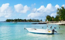 Un licencié du boathouse Le Paradis en grève de la faim