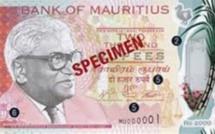 N'oubliez pas d'échangez vos billets de Rs 2000 avant le 1er février