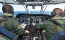 [Agaléga] Un avion militaire français affrété pour une évacuation médicale urgente