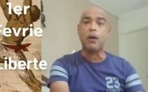 [Vidéo] Le 1er Février raconté par Alain Jeannot