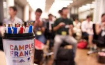 Frais de scolarité pour les étudiants étrangers : 17 universités françaises s'opposent à la hausse