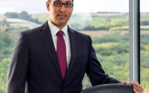 Akilesh Deerpalsingh réclame Rs 10 millions de dommages à l'Icac