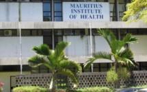 Situation inédite : un médecin poursuit le ministère de la Santé pour négligence médicale