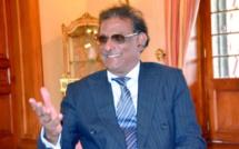 Le Président par intérim appelle à l'union politique dans le combat contre la drogue