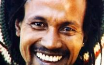 [Dossier] 20 ans après : un hommage national problématique pour Kaya