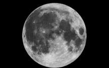 Une Super Lune dans le ciel mauricien ce mardi à partir de 20H