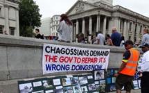 Chagos : Londres réagit suite à la décision de la CIJ