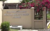 Hôpital Brown-Séquard : les employés menacent de manifester pour le non-paiement des heures supplémentaires