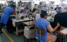 St Julien: Faute de salaire, les employés de Future font grève