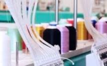 Enquête réclamée sur l'usine Future Textile