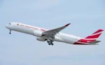 Les actionnaires minoritaires d'Air Mauritius remettent les couverts