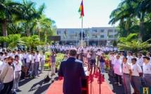 Les 51 ans de l'Indépendance célébrés dans les établissements scolaires ce lundi