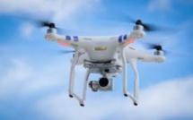 Fête de l'Indépendance : les drones interdits au Champ de Mars