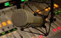 IBA : Top FM conteste l'octroi des licences de Star FM et radio Pima