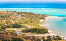 Dengue : Rodrigues passe en alerte vigilance