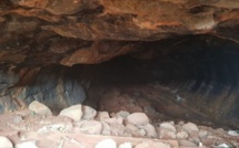 [Vidéo] Metro Express : La découverte de la cave de Chebel, peut-elle compromettre les travaux ?
