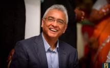 Vishnu Lutchmeenaraidoo est le 10e ministre à démissionner sous l'ère de Pravind Jugnauth